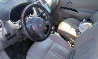 Cần bán lại xe Nissan Sunny năm 2014, màu bạc, nhập khẩu chính hãng giá 345 triệu tại Hải Phòng