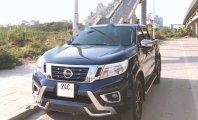 Bán Nissan Navara 2.5 EL Premium R 2018, màu xanh lam, nhập khẩu nguyên chiếc số tự động giá 570 triệu tại Hà Nội