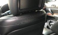 Cần bán Nissan Teana 2.0 AT sản xuất 2010, màu trắng, xe nhập  giá 429 triệu tại Hà Nội