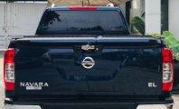 Bán Nissan Navara EL A-IVI 2.5 AT 2WD 2019, màu xanh lam, nhập khẩu, số tự động  giá 665 triệu tại Tp.HCM