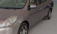 Bán Nissan Sunny năm 2014, màu nâu xe còn mới lắm giá 359 triệu tại Long An