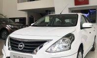 Bán xe Nissan Sunny đời 2019, màu trắng, giá 518tr giá 518 triệu tại Hà Nội