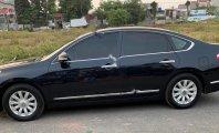 Cần bán xe Nissan Teana 2.0AT đời 2011, màu đen, nhập khẩu chính chủ giá cạnh tranh giá 450 triệu tại Tp.HCM