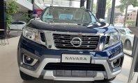 xe Nissan Navara EL premium Z đời 2019, màu xanh lam, nhập khẩu nguyên chiếc, 679 triệu giá 679 triệu tại Hà Nội