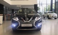 Nissan X trail SV 2.5L 4WD 2019 giá 930 triệu tại Hà Nội