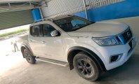 Cần bán lại xe Nissan Navara EL 2.5AT 2WD đời 2016, màu trắng, nhập khẩu giá cạnh tranh giá 520 triệu tại Hưng Yên
