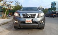 Bán xe Nissan Navara EL 2.5AT 2WD sản xuất năm 2016, màu bạc, nhập khẩu nguyên chiếc số tự động, giá chỉ 515 triệu giá 515 triệu tại Thanh Hóa