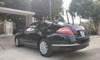 Bán xe Nissan Teana 2.0 AT đời 2011, màu đen, nhập khẩu nguyên chiếc như mới, giá tốt giá 445 triệu tại Thanh Hóa