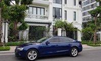 Cần bán lại xe Audi A5 đời 2014 như mới, giá chỉ 1.169 tỷ giá 1 tỷ 169 tr tại Hà Nội