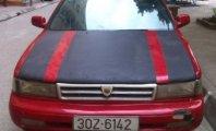 Bán xe Nissan Maxima sản xuất năm 1993 giá 32 triệu tại Hà Nội