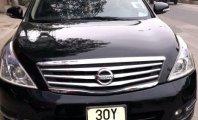 Cần bán Nissan Teana sản xuất 2010, giá chỉ 500 triệu giá 500 triệu tại Vĩnh Phúc