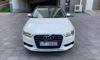 Cần bán Audi A3 1.8 TFSI đời 2014, màu trắng, nhập khẩu giá 850 triệu tại Bạc Liêu