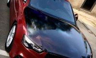 Cần bán gấp Audi A5 năm 2010, màu đỏ, xe nhập, giá 745tr giá 745 triệu tại Tp.HCM