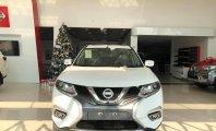 Cần bán Nissan X trail đời 2019, màu trắng, giá tốt giá 941 triệu tại Hải Phòng