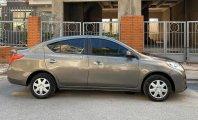 Bán Nissan Sunny năm 2015, màu xám, giá chỉ 310 triệu giá 310 triệu tại Hà Nội
