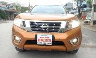 Bán ô tô Nissan Navara EL 2.5AT 2WD 2016, xe nhập số tự động giá 495 triệu tại Thanh Hóa