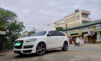 Cần bán gấp Audi Q7 năm sản xuất 2009, nhập khẩu nguyên chiếc giá 750 triệu tại Đồng Nai