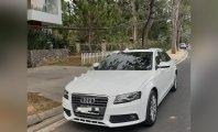 Cần bán Audi A4 đời 2010, màu trắng, xe nhập, giá tốt giá 679 triệu tại Lâm Đồng