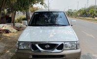 Cần bán Nissan Terrano năm sản xuất 2001, nhập khẩu nguyên chiếc, 115tr giá 115 triệu tại Gia Lai