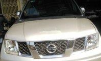 Cần bán xe Nissan Navara đời 2011, nhập khẩu giá cạnh tranh giá 320 triệu tại Lâm Đồng