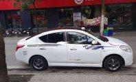 Xe Nissan Sunny MT đời 2015, màu trắng, nhập khẩu nguyên chiếc giá 297 triệu tại Hà Nội