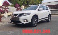 Cần bán lại xe Nissan X trail SV 2.5 2019, màu trắng giá 915 triệu tại Hà Nội