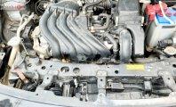 Xe Nissan Sunny AT sản xuất 2013, màu đen số tự động giá 325 triệu tại Tp.HCM