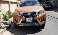 Cần bán xe Nissan Navara năm sản xuất 2019, nhập khẩu, giá 690tr giá 690 triệu tại Đồng Nai