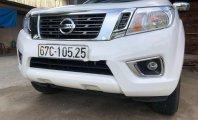 Bán Nissan Navara sản xuất 2019, màu trắng, nhập khẩu nguyên chiếc chính chủ, giá chỉ 570 triệu giá 570 triệu tại An Giang