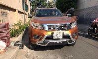 Bán xe Nissan Navara VL sản xuất 2019, nhập khẩu Thái Lan, giá 695tr giá 695 triệu tại Tp.HCM