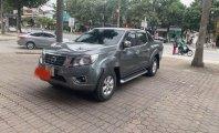 Bán xe Nissan Navara năm 2017, xe nhập giá 488 triệu tại Thanh Hóa