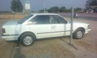 Cần bán lại xe Nissan Bluebird năm sản xuất 1984, màu trắng, xe nhập giá 55 triệu tại Bình Dương