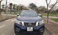 Cần bán gấp Nissan Navara sản xuất 2017, nhập khẩu Thái Lan số tự động, giá chỉ 518 triệu giá 518 triệu tại Hà Nội