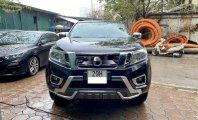 Cần bán lại xe Nissan Navara đời 2019, xe nhập như mới giá cạnh tranh giá 565 triệu tại Hà Nội