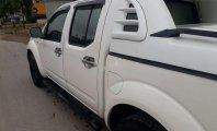Bán ô tô Nissan Navara đời 2013, xe nhập giá 380 triệu tại Hà Nội