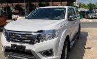 Bán Nissan Navara sản xuất năm 2019, màu trắng, nhập khẩu nguyên chiếc, giá tốt giá 600 triệu tại BR-Vũng Tàu