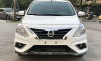 Bán Nissan Sunny năm sản xuất 2019, màu trắng số tự động giá 440 triệu tại Hà Nội