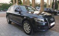 Cần bán xe Audi Q5 năm 2011, 686 triệu giá 686 triệu tại Tp.HCM