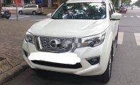 Bán Nissan X Terra 2019, xe nhập, giá tốt giá 830 triệu tại Tp.HCM