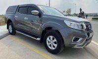 Bán ô tô Nissan Navara năm sản xuất 2018, xe nhập giá cạnh tranh giá 520 triệu tại Tp.HCM