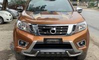 Xe Nissan Navara Premium R đời 2017, nhập khẩu nguyên chiếc giá 555 triệu tại Hà Nội