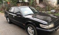Bán Nissan Bluebird sản xuất 1993, màu đen, 65tr giá 65 triệu tại Hà Nội
