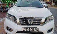 Cần bán gấp Nissan Navara năm 2018 giá cạnh tranh giá 549 triệu tại Cần Thơ