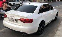 Bán ô tô Audi A4 năm sản xuất 2008, nhập khẩu, giá chỉ 650 triệu giá 650 triệu tại Đà Nẵng