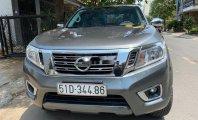 Cần bán xe Nissan Navara 2019, 528 triệu giá 528 triệu tại Tp.HCM