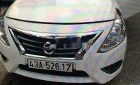 Cần bán xe Nissan Sunny 2020, màu trắng, xe nhập giá 450 triệu tại Đà Nẵng