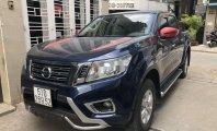 Cần bán xe Nissan Navara 2.5AT EL Premium sản xuất 2018, xe nhập   giá 538 triệu tại Tp.HCM
