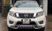 Bán xe Nissan Navara EL Premium R đời 2018, màu trắng, 575 triệu giá 575 triệu tại Hà Nội