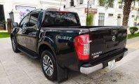 Bán Nissan Navara sản xuất năm 2020, xe nhập, giá tốt giá 620 triệu tại Hà Nội