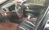 Cần bán lại xe Nissan Teana 2.0 năm 2011, xe nhập, 399 triệu giá 399 triệu tại Thái Bình